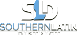 Southern Latin District