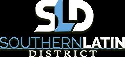 Southern Latin District